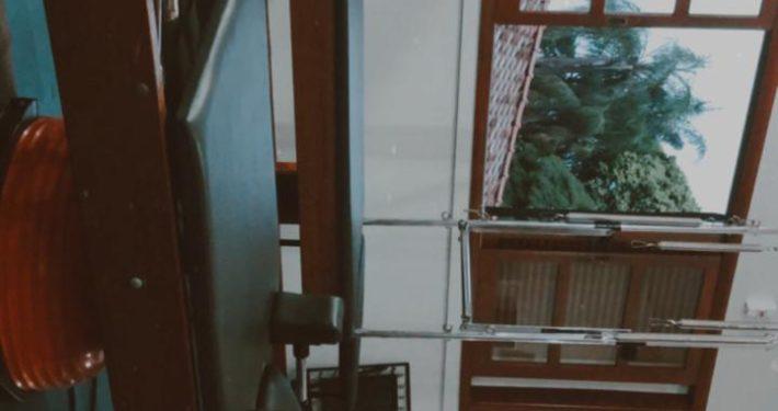 seo-pilates-laboral