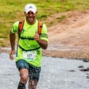 gilberto-ultra-trail