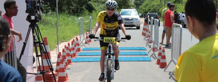 nina-daibem-bike