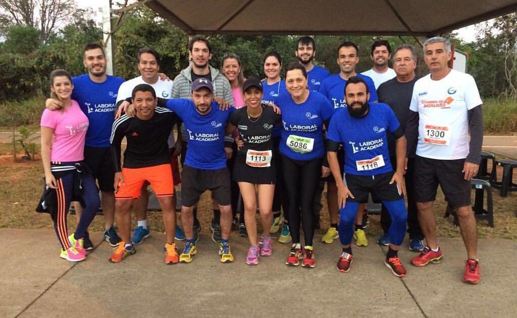 laboral-runners-grupo-corrida