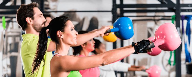 10 Mitos E Verdades Sobre O Treinamento Funcional