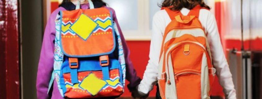 mochila-escola